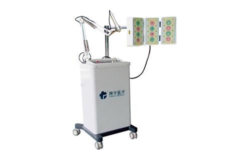 XYG-500IVB智能疼痛bob电竞app